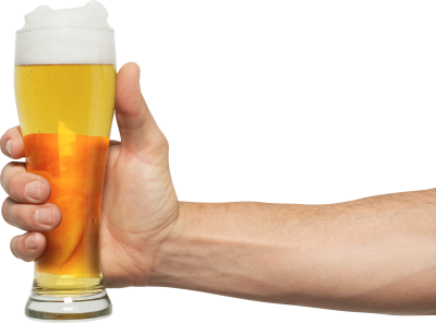 man-holding-beer