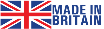 Made In Britain PNG Picture