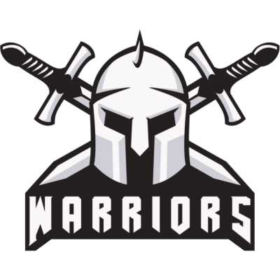 Warriors Transparent PNG