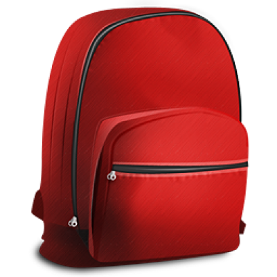 Backpack Png Picture