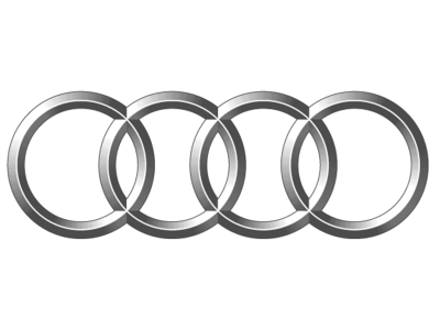 Cars-brands-car-Audi-background-logo-brand-transparent