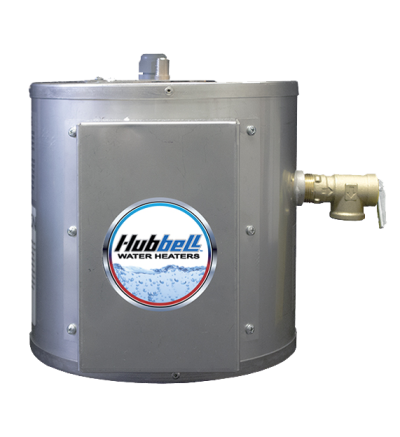 Electric Water Heater PNG HD