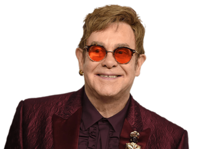 elton-john-wearing-orange-glasses
