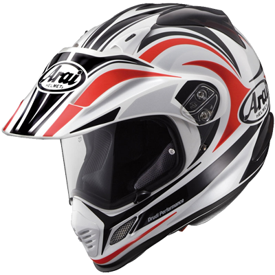 Motorcycle Helmet High-Quality Png