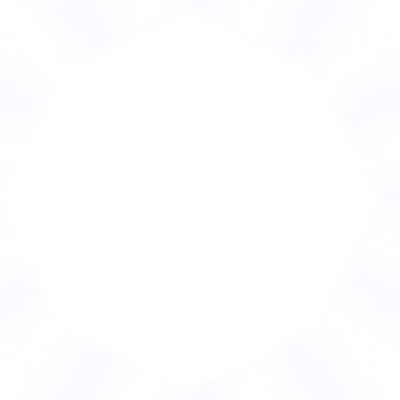 light-background-transparent