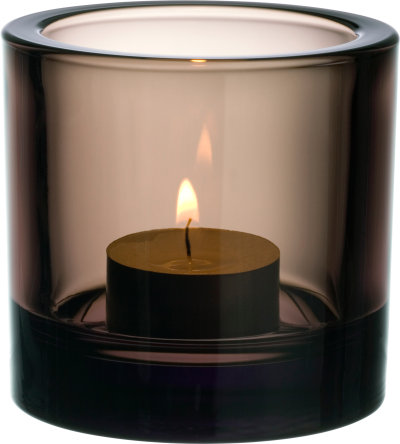 Candle-Candles-background-transparent