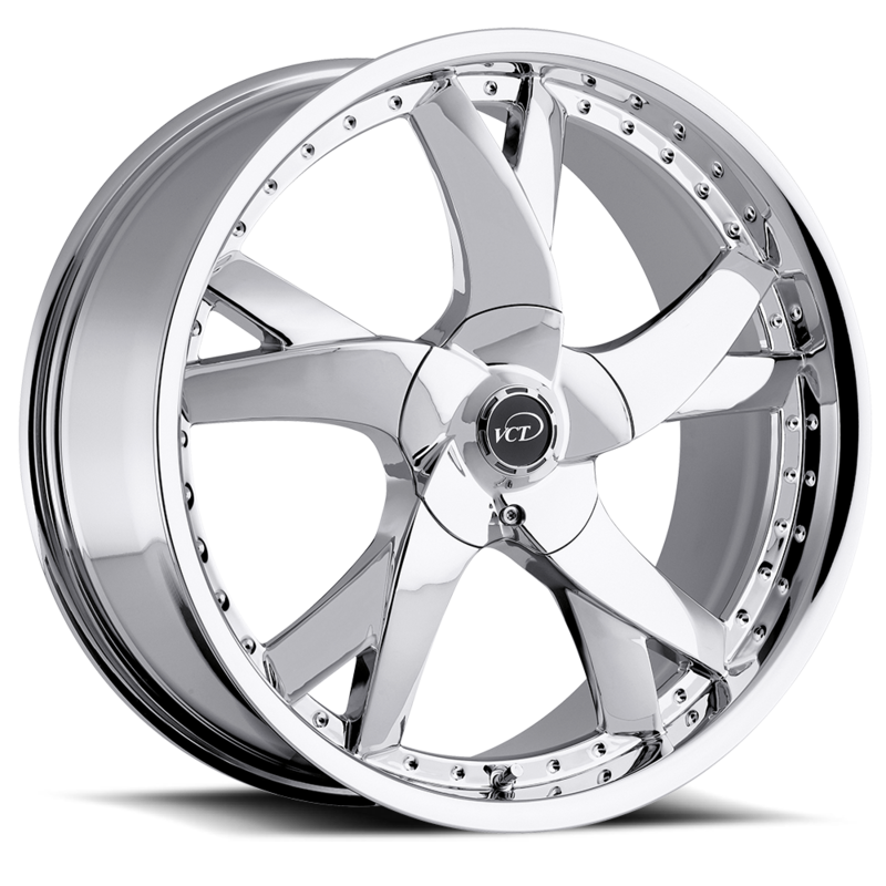Wheel Rim Download Png