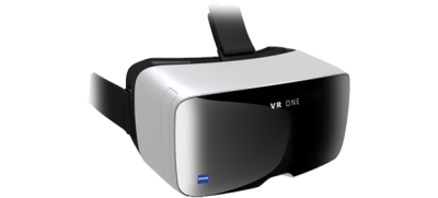 Virtual Reality Png Image
