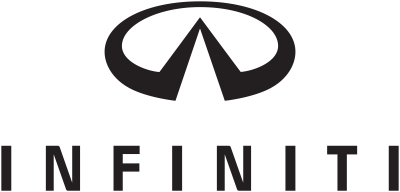 Infiniti-background-logo-transparent
