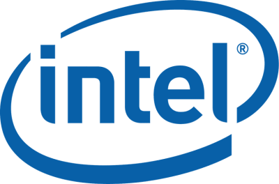 Download Intel HD Graphics Dr