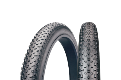 26x4.00 BOSS Fat Bike Tyre