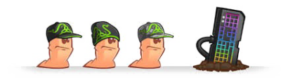 Worms PNG Transparent Image