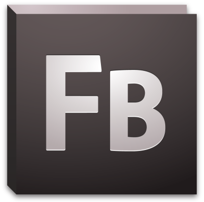 File:Adobe Flash Builder v4.0
