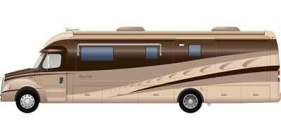 long-motorhome
