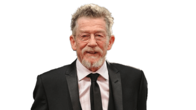 john-hurt-black-suit