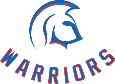 Warriors Transparent Background