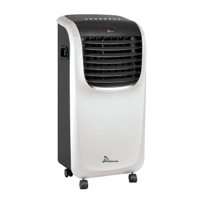 Evaporative Air Cooler PNG Transparent Image