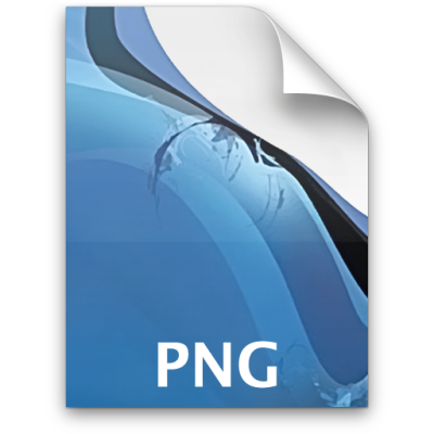 Adobe Photoshop PNG Icon 512x