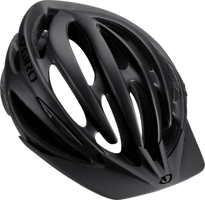 bicycle-helmet