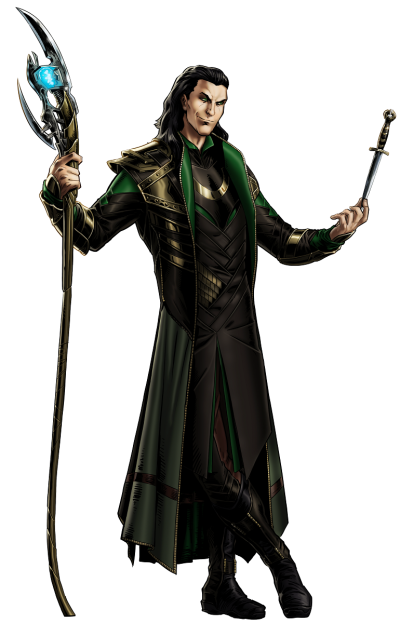 Loki FB Artwork 1.png