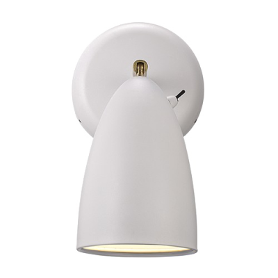 Wall Light PNG Photo