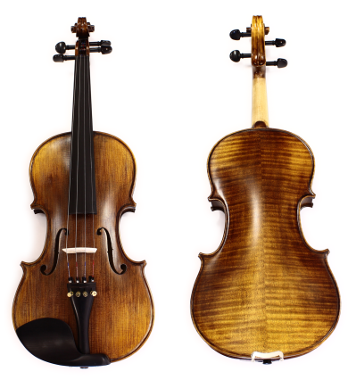 High Grade Koda Violin PlusPn
