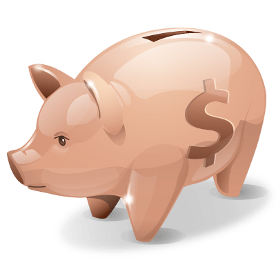 piggy-bank-dollar