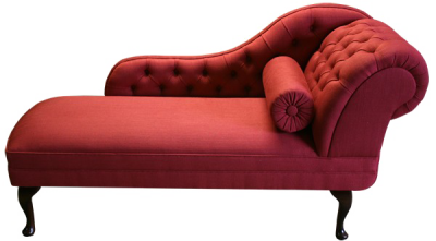 Chaise Lounge PNG Picture
