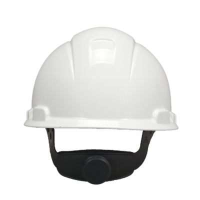 Safety Helmet PNG Image