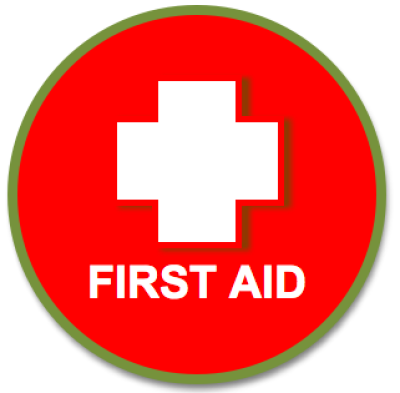 Basic First Aid PNG-PlusPNG.c