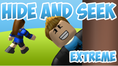 Image - Hide and Seek Extreme