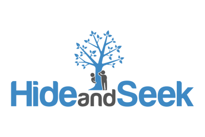 PNG Hide And Seek-PlusPNG.com