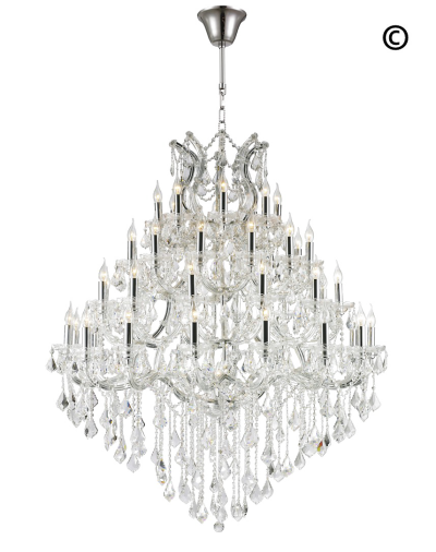 Chandelier HD Download Free Image
