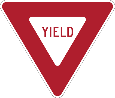 give-way-road-sign