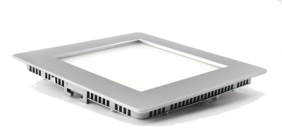 LED Panel Light PNG Photos