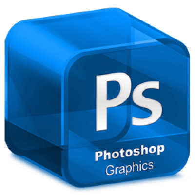 Photoshop Logo Download Png