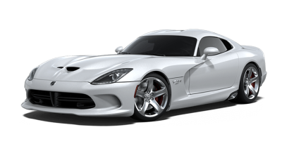 Dodge Viper PNG Free Download