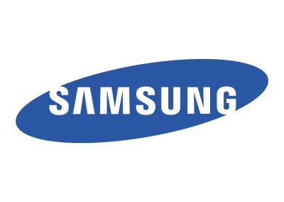 Exciting Samsung Logo Vector