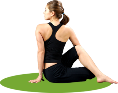 background-Yoga-transparent