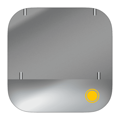 lacie-fa-porsche-icon-ios-7