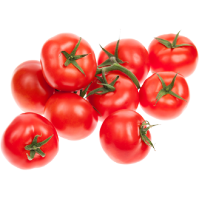 Tomato High-Quality Png