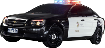 Police Car Photos PNG Image High Quality