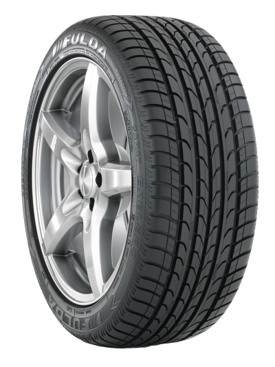 Living Tyre Transparent.png