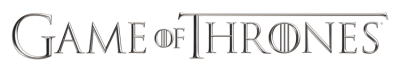 Game Of Thrones Transparent