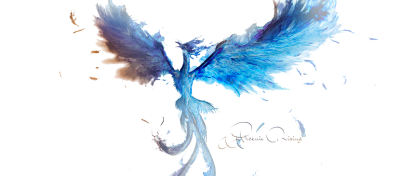 Blue Phoenix Free Download