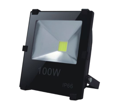 Flood Light PNG Free Download