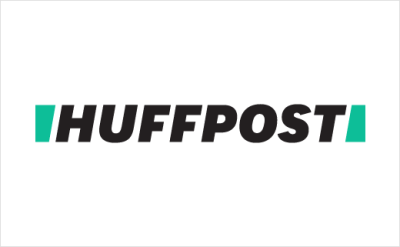 Lisa On Huffington Post | Org