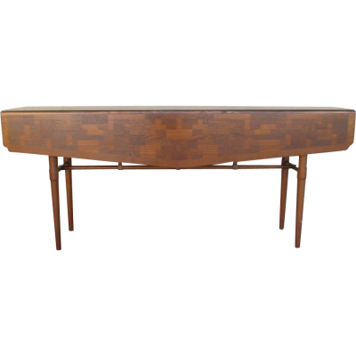 Drop-Leaf Table Free Download PNG HD