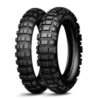 michelin-motorcycle-tyre-t63