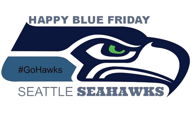 Seattle Seahawks Image